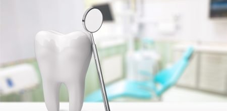 What's a FAGD Dentist and What Does That Mean for our Patients?