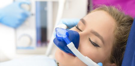 Dental Sedation Medications and Options to Consider for Your Treatment